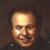 Profile picture of Skip Duemeland
