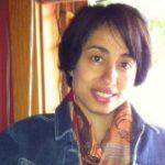 Profile picture of moraineblue